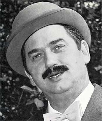 Toni Geller