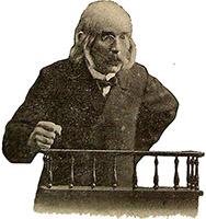Christian Witt 1908