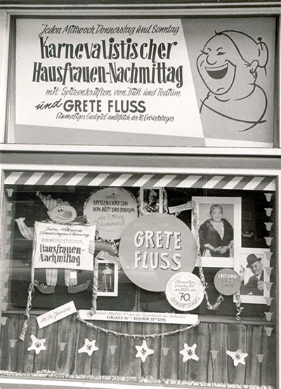 GreteFluss_Schaufenster_FB